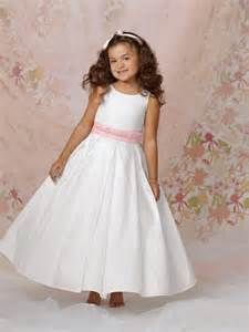 flower girl dresses - Yahoo Image Search Results