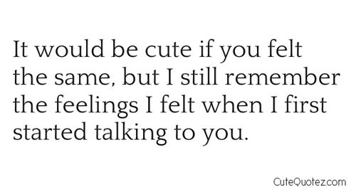 Quotes About Crushes On A Girl quotes about crushes o...