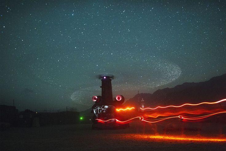 http://blogs.reuters.com/fullfocus/2012/11/30/best-photos-of-the-year-2012/#