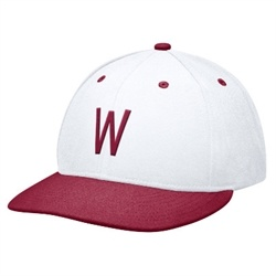 ... where to buy washington state university cougars 643 authentic baseball  hat 28.00 my college pinterest hats new style nike ... da6fc66bf734