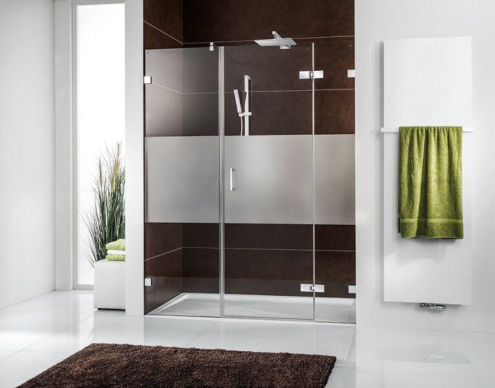 HSK - Die Badexperten   Duschkabinen   Atelier Pur