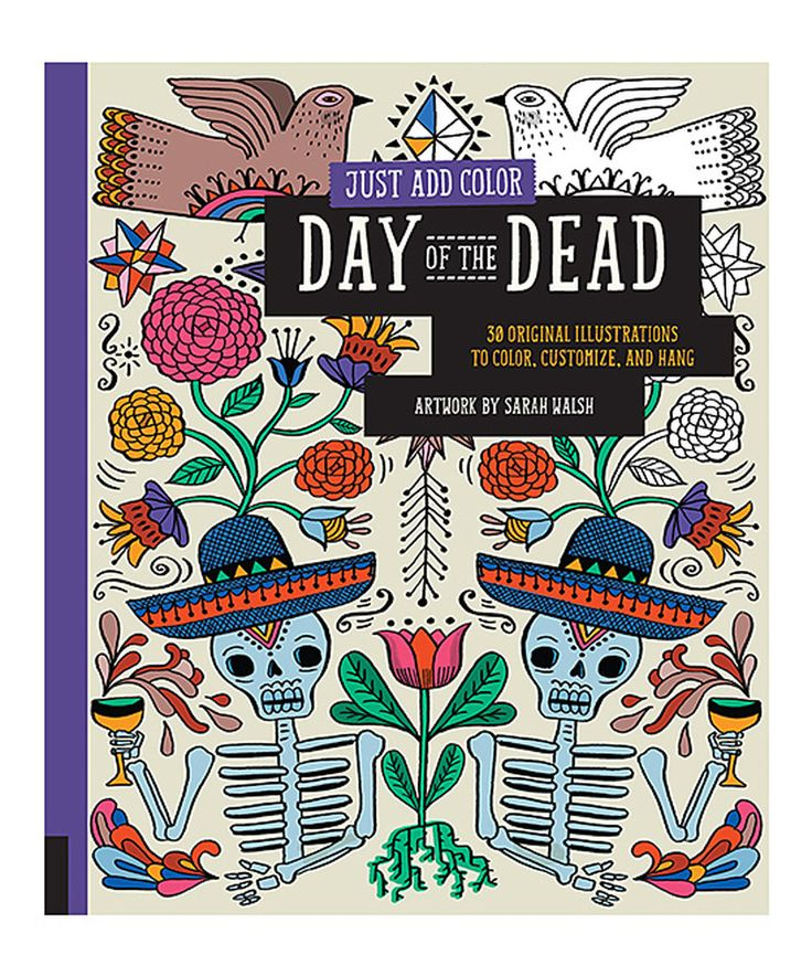 This Coloring Book Is Stuffed With Beautiful Intricate Illustrations That Can Be Filled In Imaginative Color Combinations And Hung On The Fridge To