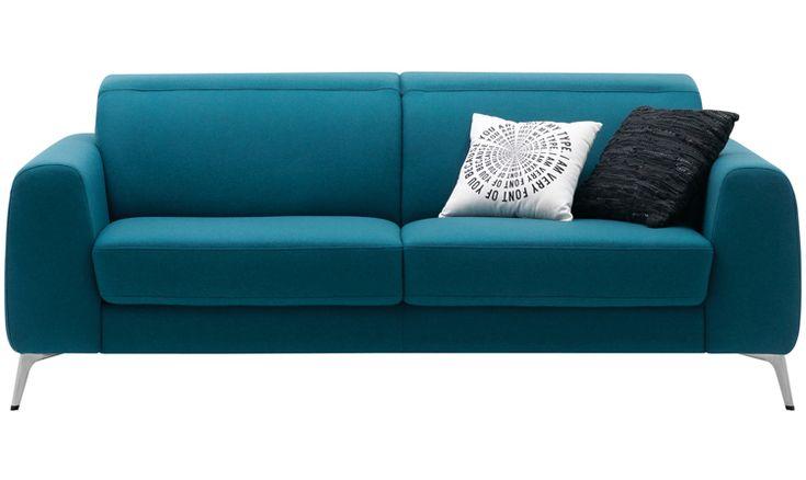 modern-sofa-sydney-madison