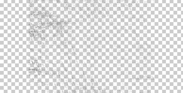 Grunge Overlay Png Grunge Banners Miscellaneous Png Overlays Grunge