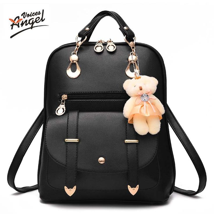 https://buy18eshop.com/2017-new-arrival-fashion-women-backpack-new-spring-and-summer-students-backpack-women-korean-style-backpack-high-quality/  2017 new arrival fashion women backpack new spring and summer students backpack women Korean style backpack high quality   //Price: $29.78 & FREE Shipping //     #DRONES