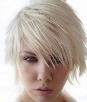 new hairs style robyn wright how to cut hair search results hairstyle 6942