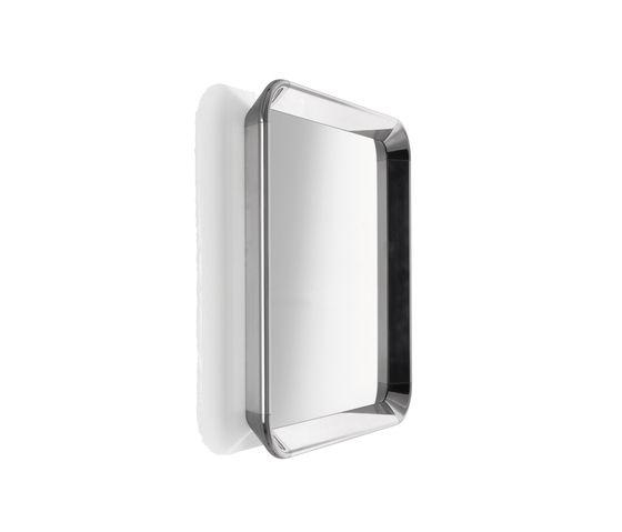 Déjà-Vu Mirror by Magis | Architonic