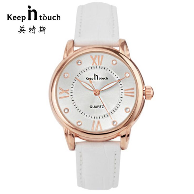 $9.08 (Buy here: https://alitems.com/g/1e8d114494ebda23ff8b16525dc3e8/?i=5&ulp=https%3A%2F%2Fwww.aliexpress.com%2Fitem%2FLuxury-Ladies-Watch-waterproof-Genuine-Leather-Strap-Quartz-Watch-Gold-Case-30M-Water-Resistant-Diamonds-Woman%2F32779881548.html ) Luxury Ladies Watch waterproof Genuine Leather Strap Quartz Watch Gold Case 30M Water Resistant Diamonds Woman Watches for just $9.08