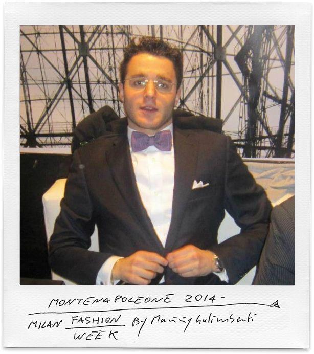 Click here to help me win amazing prizes! #Boggi #Milan #Paris #Rome #LV