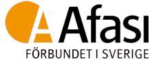 Afasiförbundet i Sverige   » Talknuten