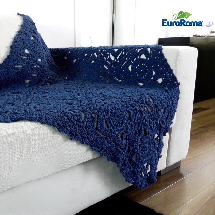 manta-euroroma-barbante-azul-marinho
