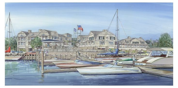 9 best point 1 architects images on pinterest architects for Old saybrook fish house