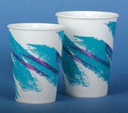 ^Paper Cups - Paper Cups, 5 oz Min.Order is 1 CS ( 30 Roll / Case; 3,000 Each / Case; )