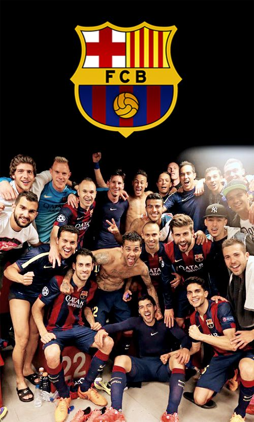 Yes I like football. No I'm not a guy : Photo  @Room018BCN our Hostel is situated 5minutes to Nou Camp!!!