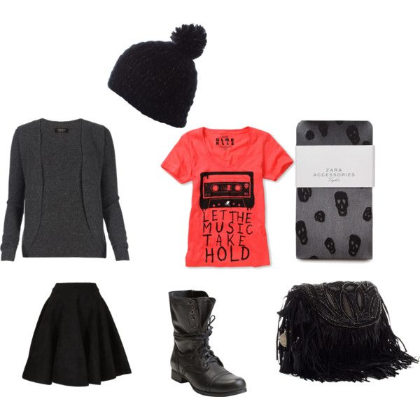 Hipster Girl Outfits Polyvore 17 Best images ...