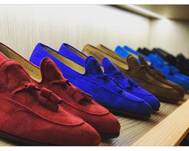 Pick your color #stretchiatella @officina38_byhugoc