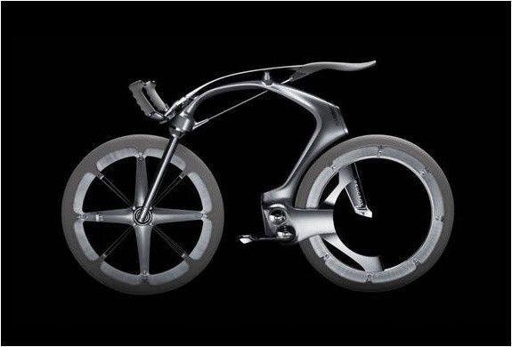 les 54 meilleures images du tableau bicycle prototypes designs sur pinterest cyclisme. Black Bedroom Furniture Sets. Home Design Ideas