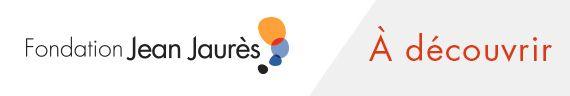 Le journal de BORIS VICTOR : Fondation Jean-Jaurès :  La démocratie face au…