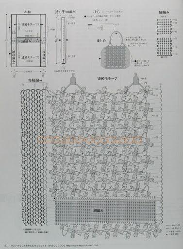 毛线球08夏 - 新 - Λευκώματα Iστού Picasa