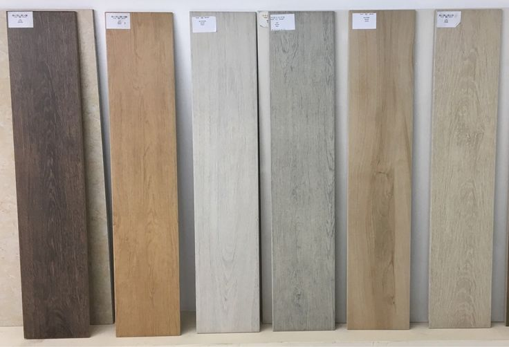 M s de 25 ideas fant sticas sobre porcelanato madera en pinterest pisos suelos de madera y - Piso vinilico para bano ...