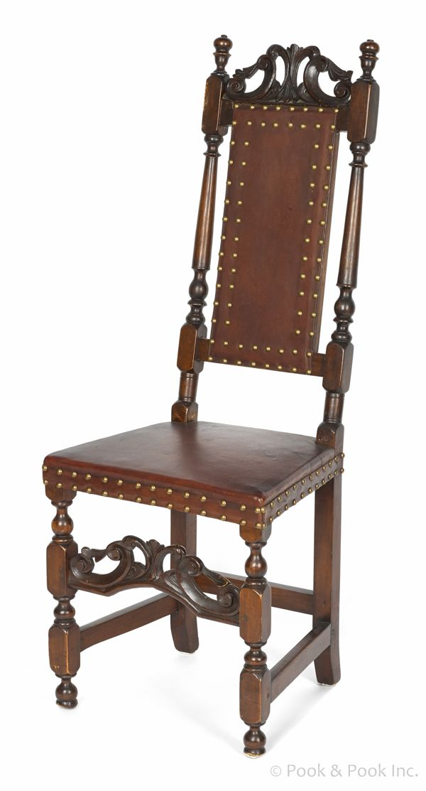 31 Best 18th Century American Furniture Images On