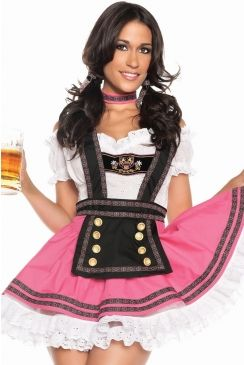 Buy costumes from Country girl and cowgirls online at Trovea. Shop the latest collection of trendy country girl clothing, dress & cowgirl costumes on the world's largest fashion site.