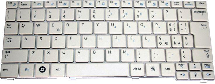 tastiera computer acer da stampare - Cerca con Google
