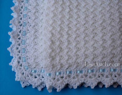 700 besten baby crochet Bilder auf Pinterest | Tagesdecken ...