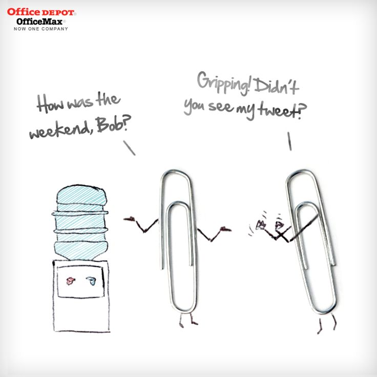 20 best Our Friend the Paper Clip images on Pinterest