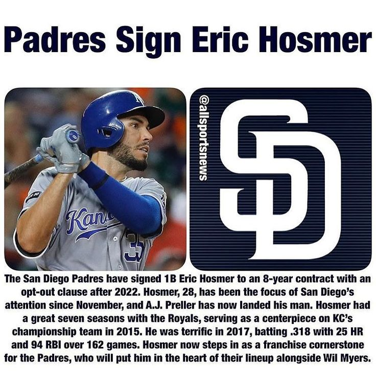 CRAZY SIGNING!!!! Sorry we haven't posted in so long #mlb #giants #pirates #cubs #nationals #mets #braves #baseball #beisbol #yankees #royals #tigers #orioles #bluejays #redsox #dodgers #rangers #astros #athletics #worldseries #reds #whitesox #twins #mariners #angels #marlins #cardinals #rangers #phillies #brewers #indians
