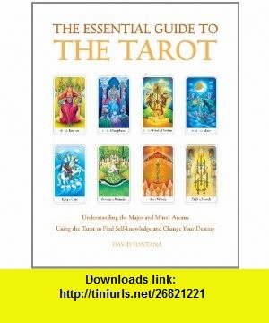 7 best ebooks torrents images on pinterest pdf apocalypse and the essential guide to the tarot understanding the major and minor arcana using the tarot fandeluxe Image collections