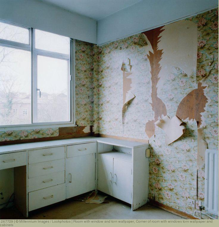 ber ideen zu schrank tapete auf pinterest garderobe schrank spiegelt r und umkleider ume. Black Bedroom Furniture Sets. Home Design Ideas