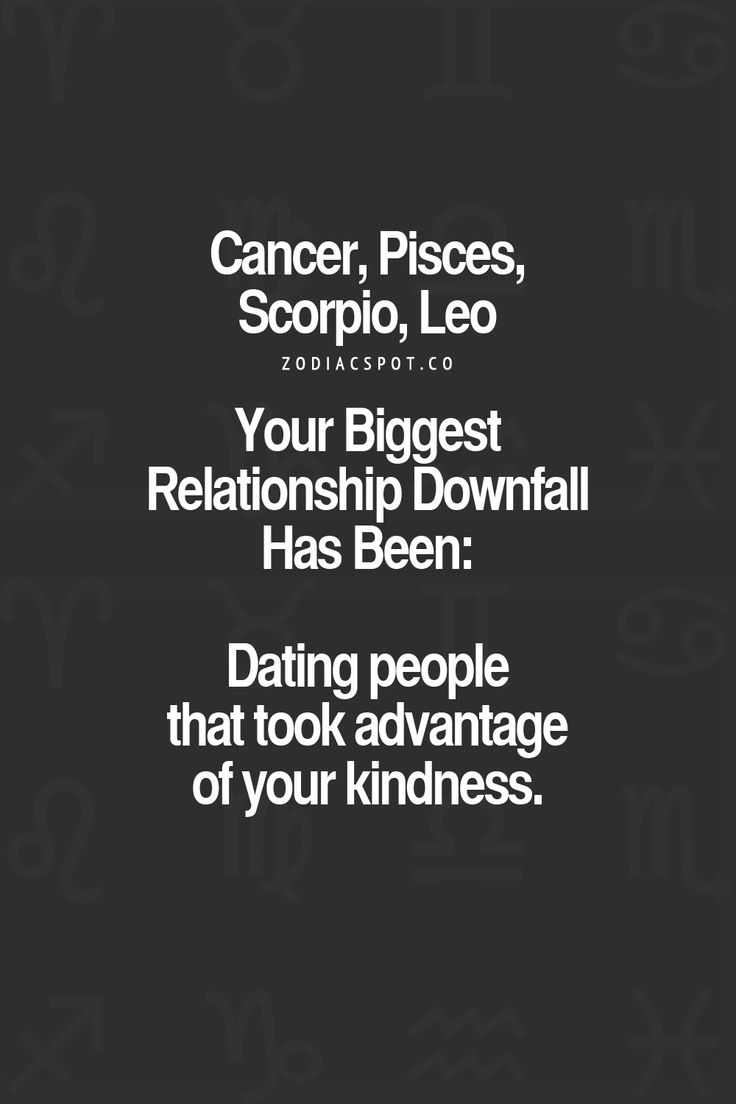 zodiac sign virgo and scorpio relationship