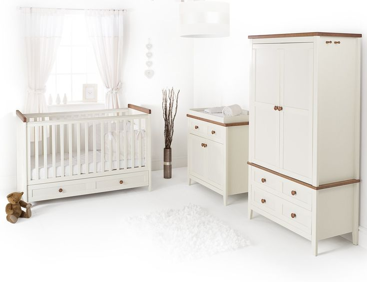 Affordable Baby Nursery Furniture Sets   What Is The Best Interior Paint  Check More At Http