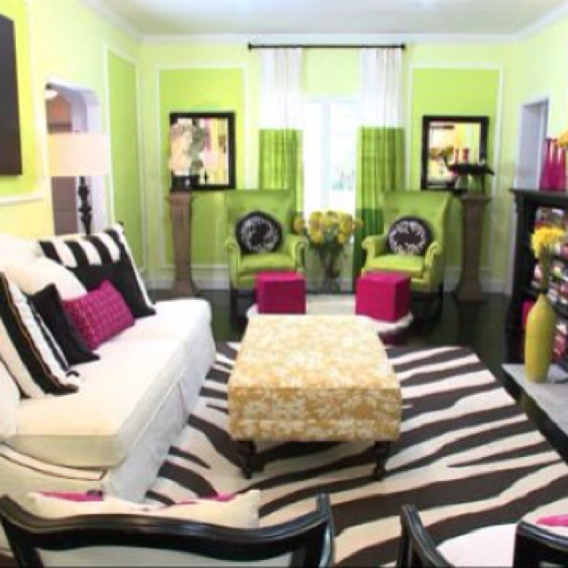 17 best images about david bromstad hgtv on pinterest for David hgtv designer