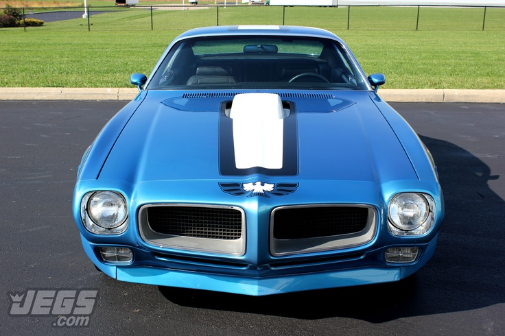 9692 best american muscle car connection from the 60 39 s and 70 39 s images on pinterest american. Black Bedroom Furniture Sets. Home Design Ideas