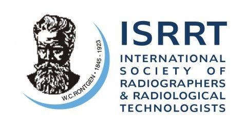 International society of radiographers and radiological technologists. Internationell sammanslutning för bland annat röntgensjuksköterskor.