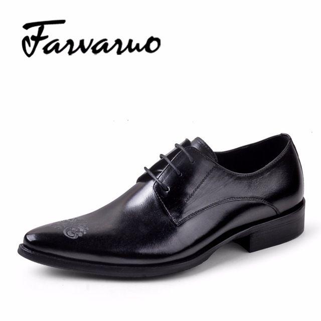 Best 25+ Mens Italian Dress Shoes Ideas On Pinterest