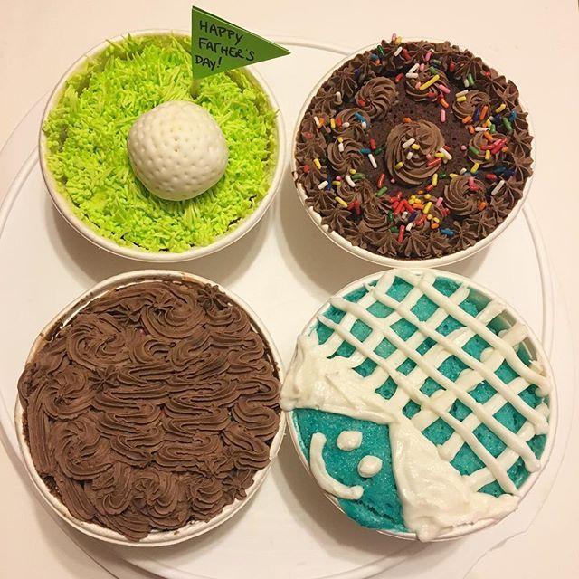 Cake Decorating Basics For Beginners : 25+ best ideas about Beginner cake decorating on Pinterest ...