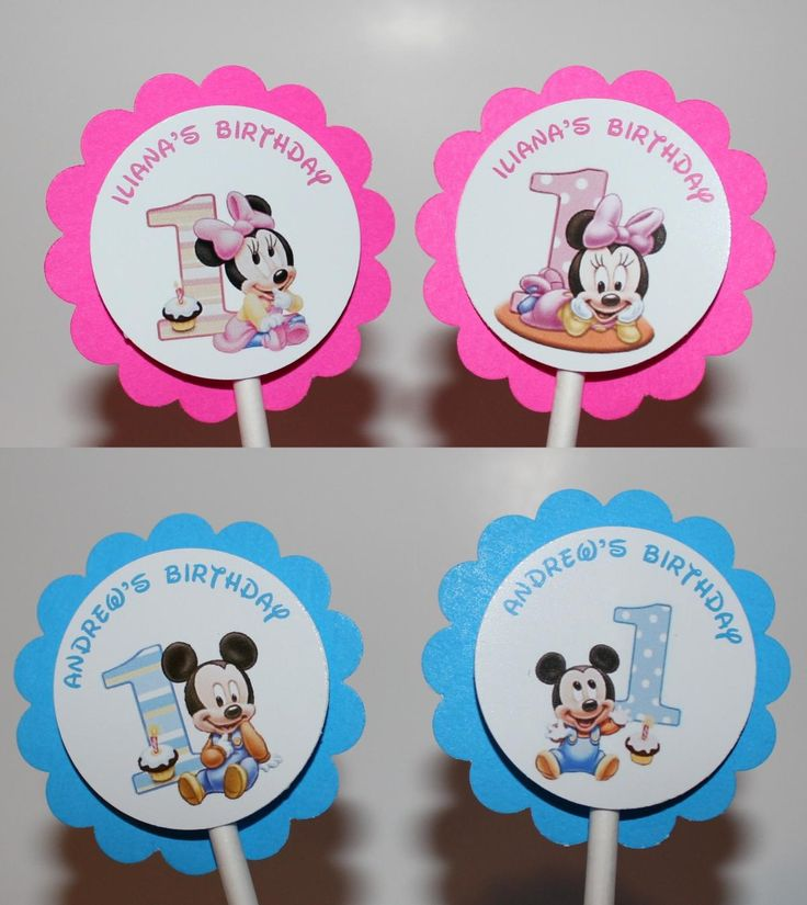 baby party ideas on pinterest baby princess baby mickey mouse and