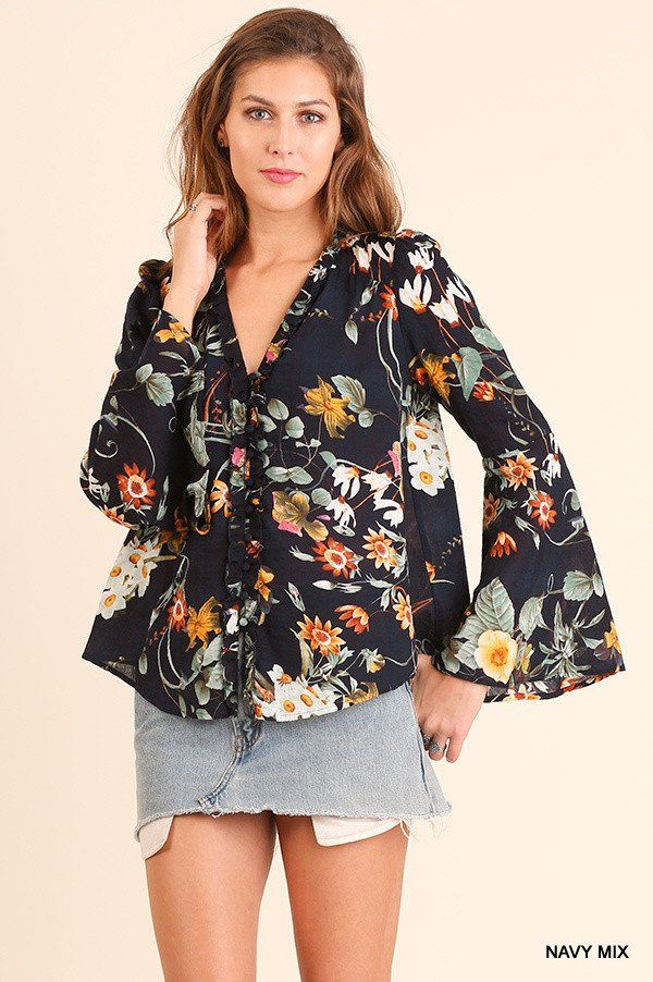 80ba47d0fe56a78c6b726b1538931cc5 online clothing boutiques floral patterns best 20 online clothing boutiques ideas on pinterest online,Womens Clothing Boutiques Near Me