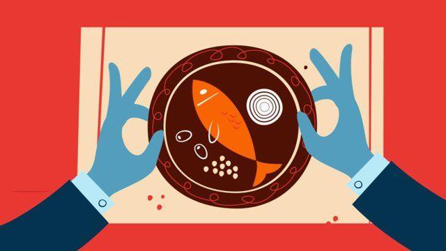 2D is back! www.estudioronda.com.ar