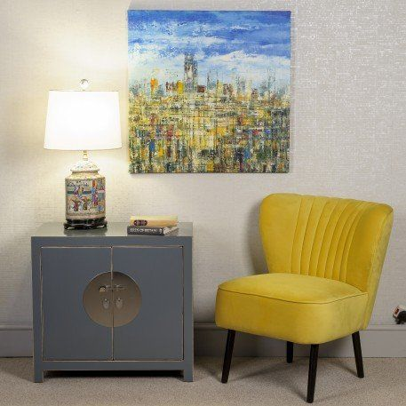 11 best Meubles utiles, cuisines images on Pinterest Furniture