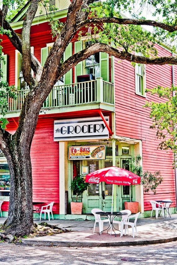 Best 25 baton rouge ideas on pinterest baton rouge for Craft store new orleans