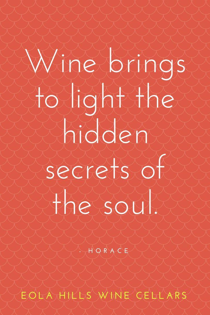 Cheers Wine Quotes Funny Wine Quotes Wine Meme