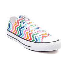 chevron shoes - Google Search