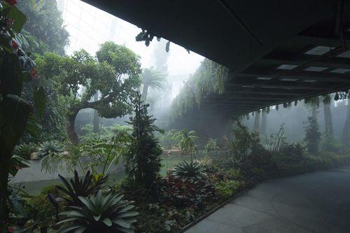 Wilkinson Eyre erhalten Preis für das World Building of the Year 2012