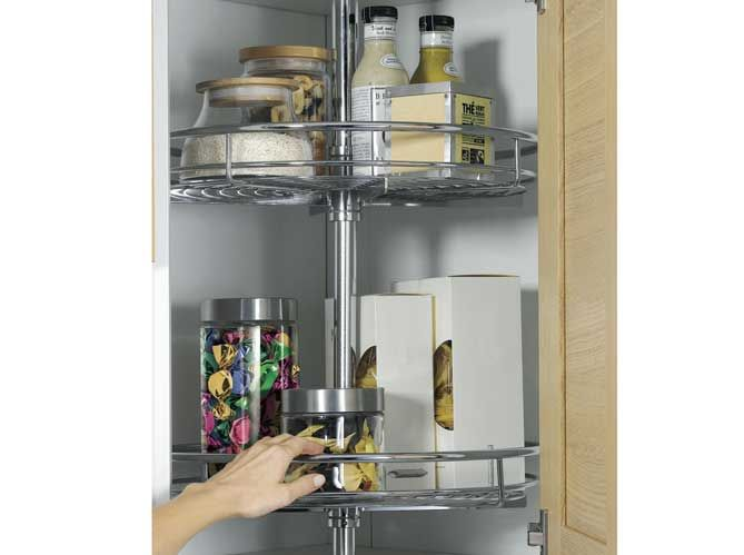 17 best Brico déco images on Pinterest DIY, Beautiful and Closet - fabriquer meuble de cuisine