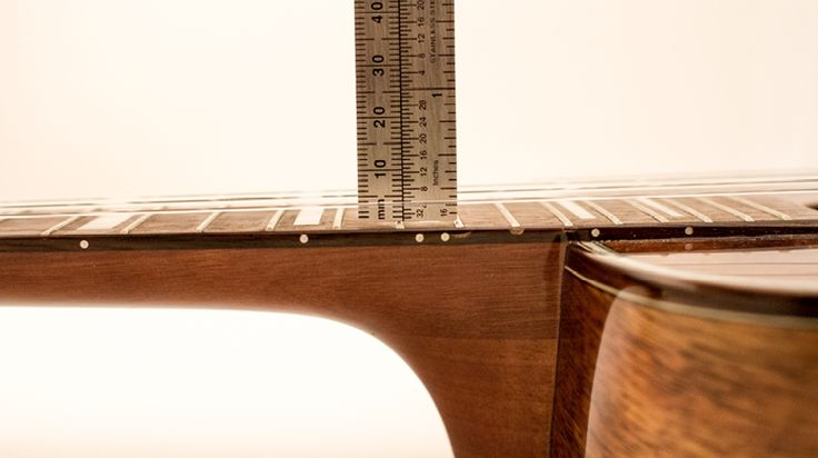 Gear Guru: 6 Things Stand Between a Ukulele That Plays OK and One That Plays Great – Ukulele