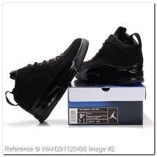 zapatos jordan para damas 2014